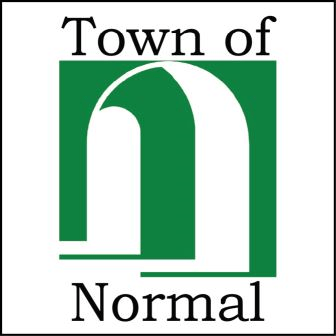 TOWN OF NORMAL 2_1449546309790.png
