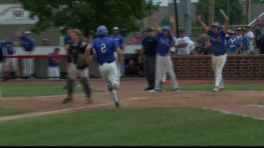 Limestone Rallies for Sectional Title Win_08651932-159532