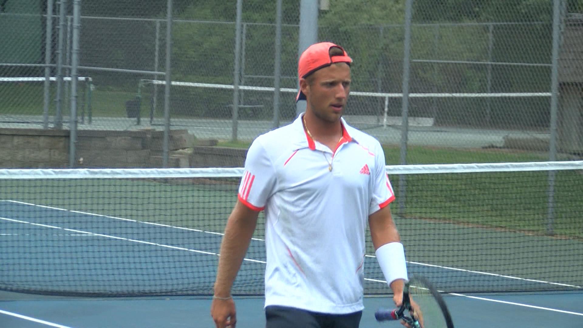 Victor Spolidorio (TC tennis)_1469753221269.jpg