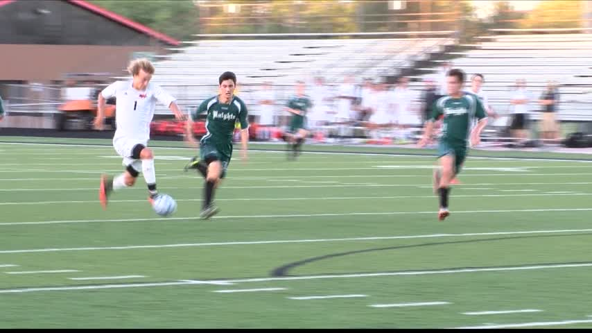 Prep Sports Round-Up for Aug- 22- 2016_20160823042202