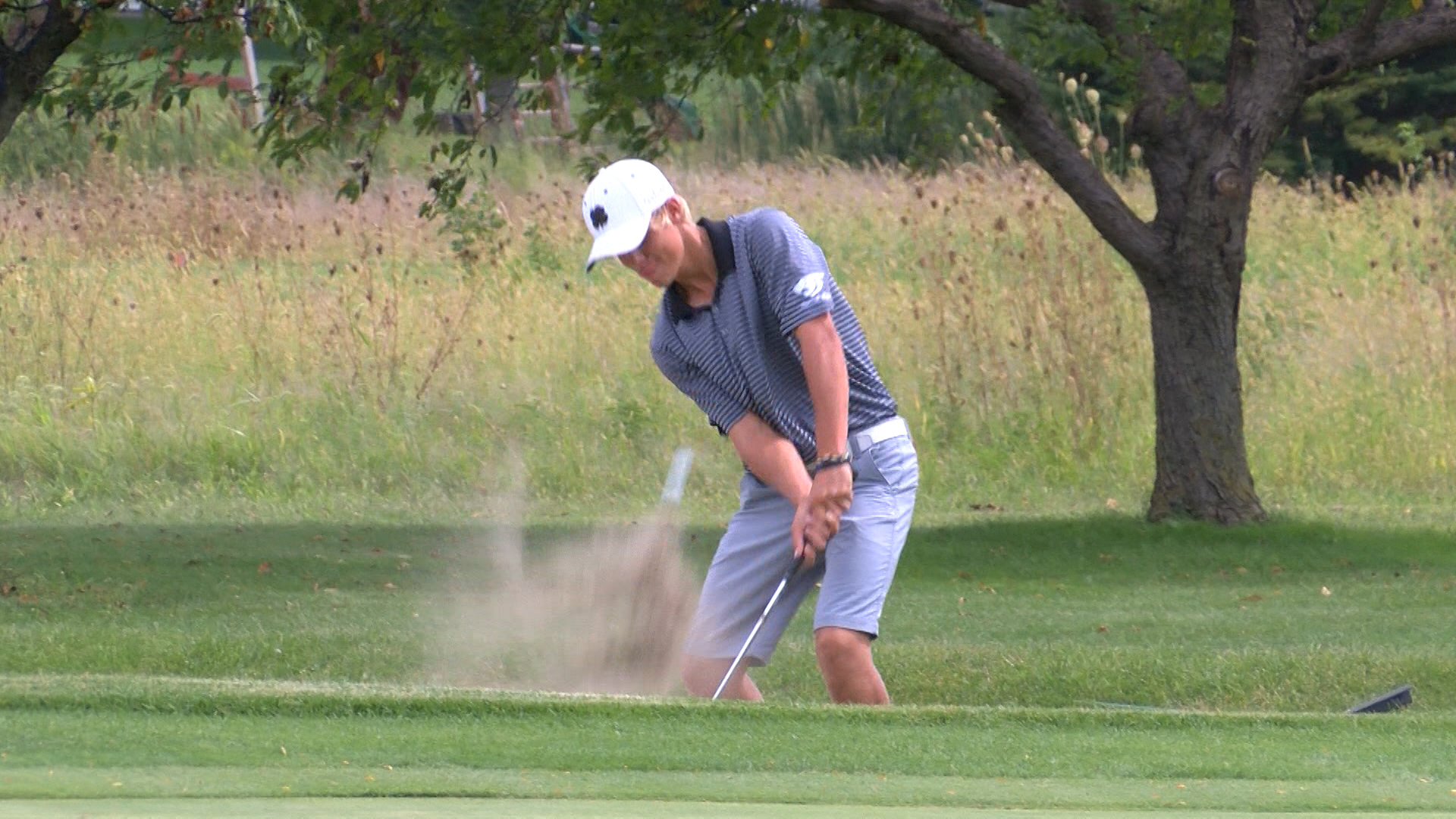Michael Moser (Normal West golf)_1473828248174.jpg