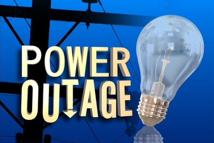 Power Outage_-1901366997422028511
