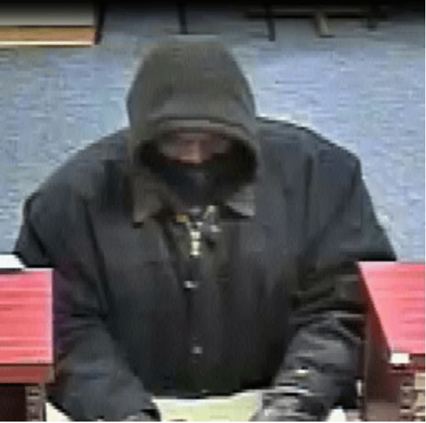 REDBRAND CREDIT UNION SUSPECT 2_1484280562986.PNG