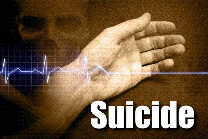 Budget Cuts to Suicide Prevention Programs_2912044765693887582