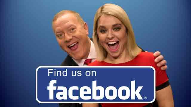 DM_Facebook_1511822737945.jpg