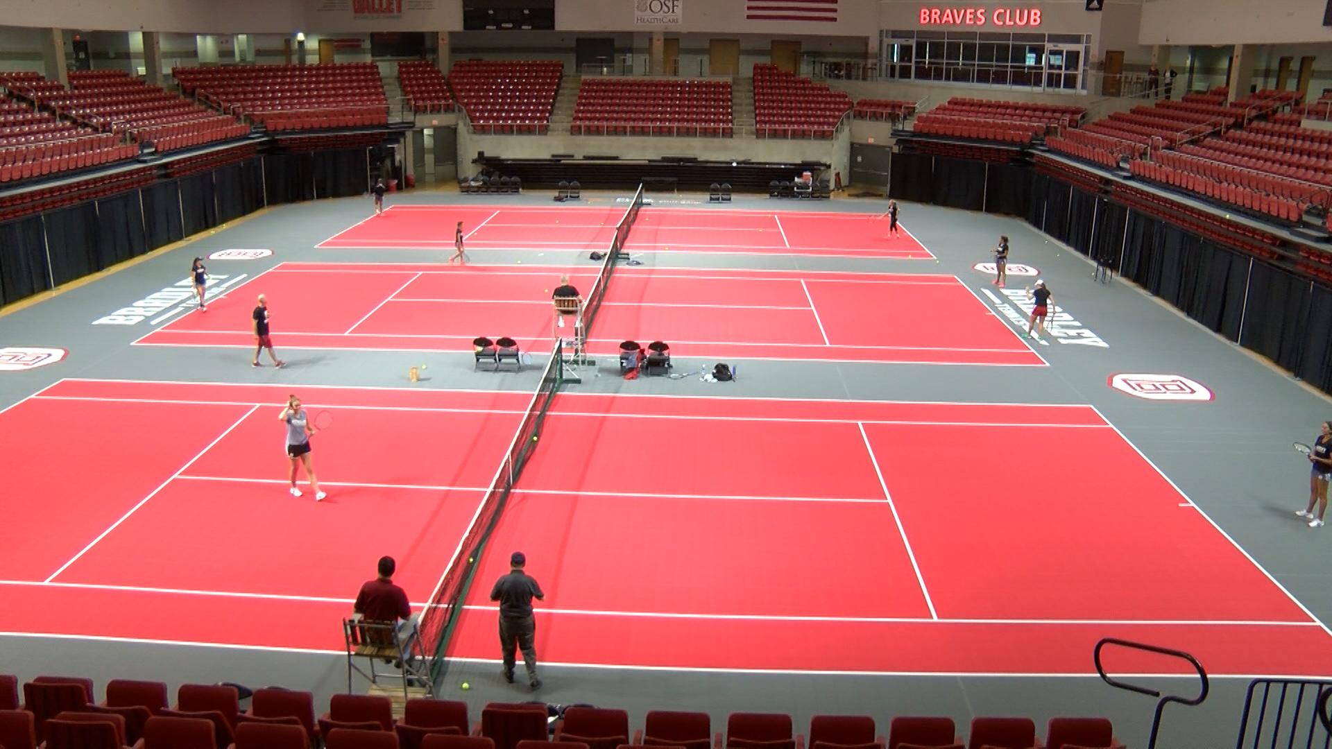 BU tennis at Ren Con_1490409295458.jpg