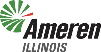 ameren illinois_1489616240335.jpeg