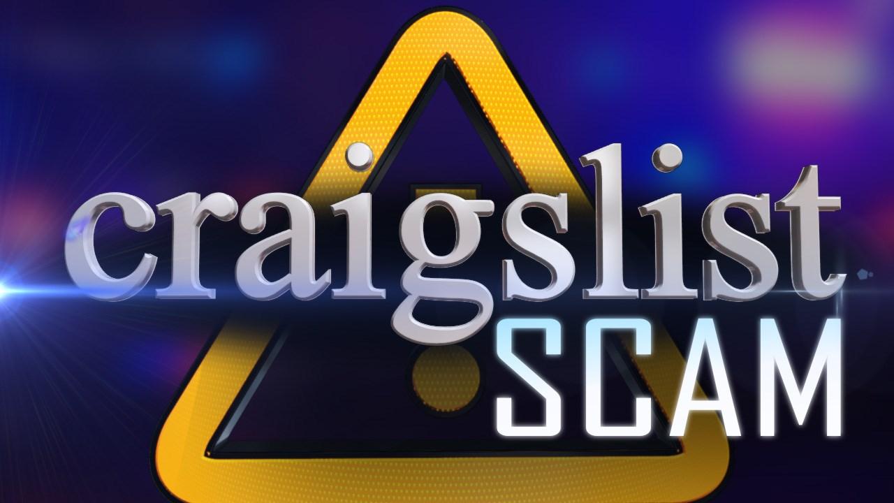 craigslist scam1280x720_50501C00-JYUXB_1495514945229.jpg