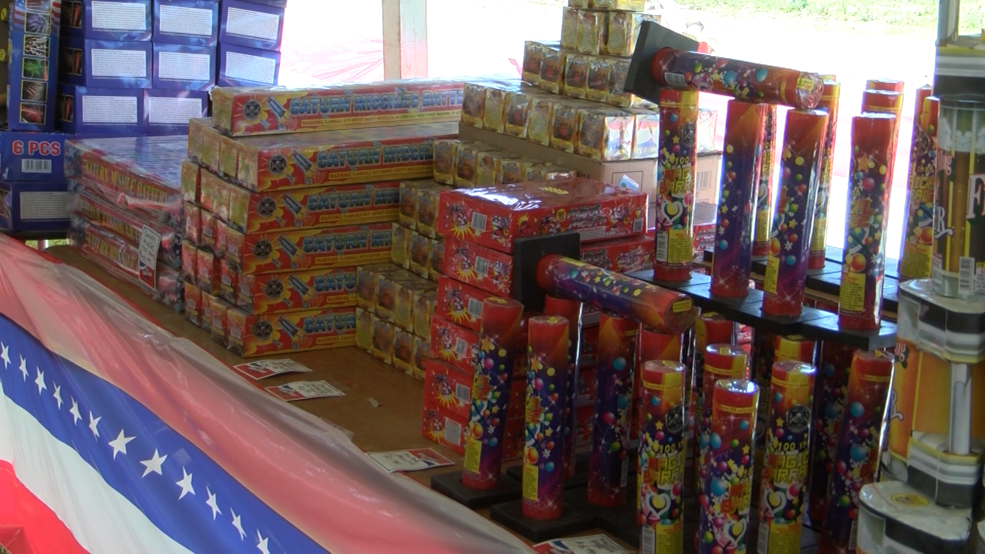 Fireworks_1498598802102.jpg