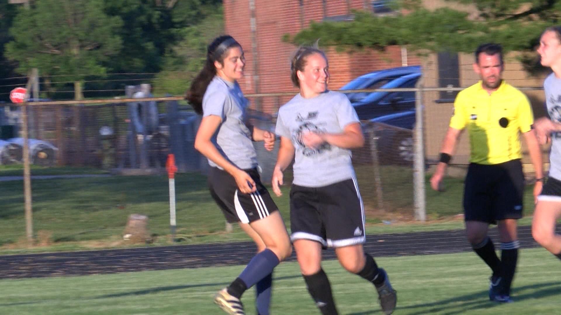 girls soccer All-Stars 0605_1496721764309.jpg