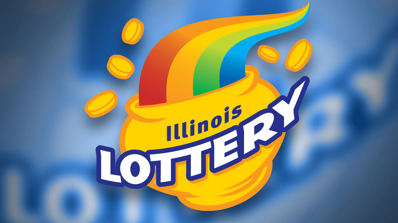 ILLINOIS LOTTERY_1502752195540.png
