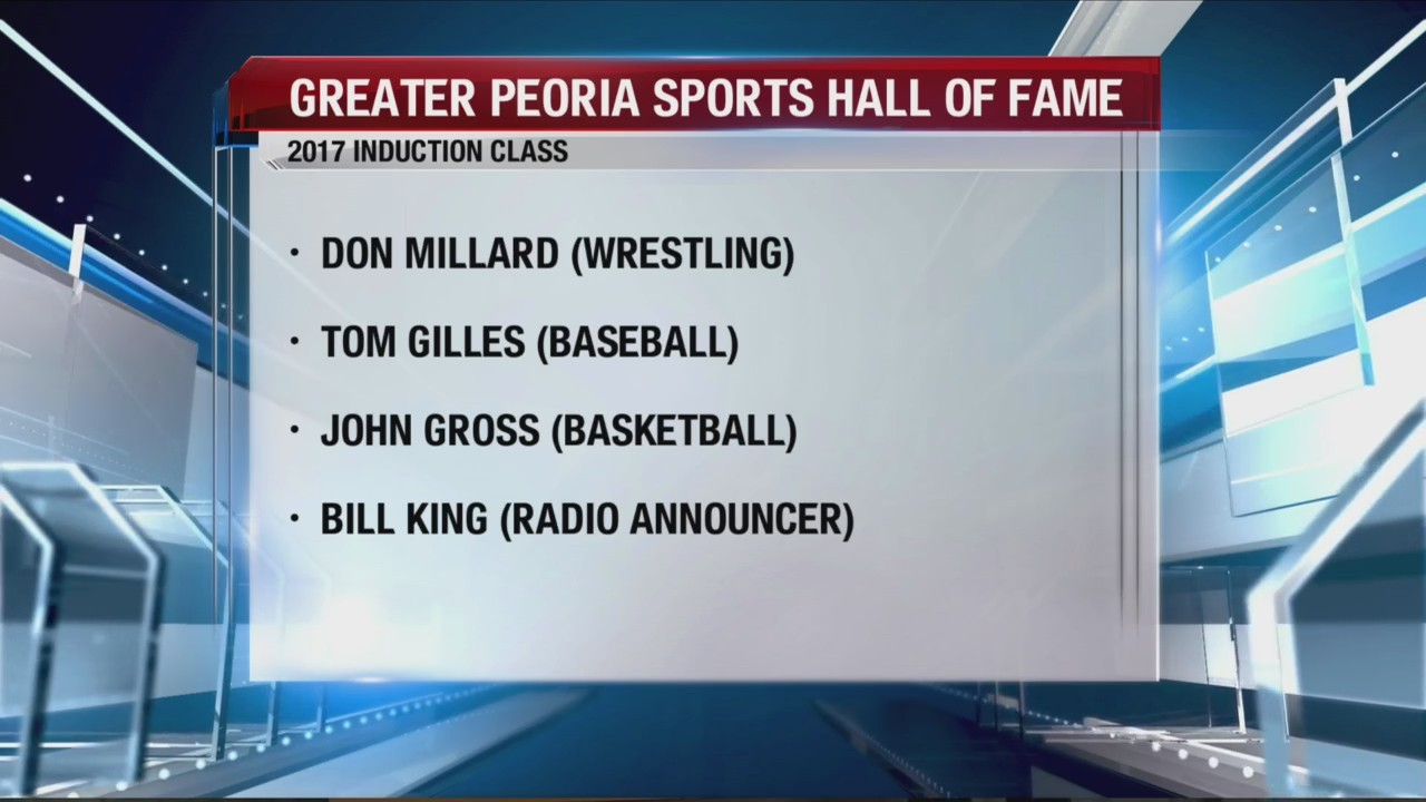 Greater_Peoria_Sports_Hall_Of_Fame_Annou_0_20180119054815