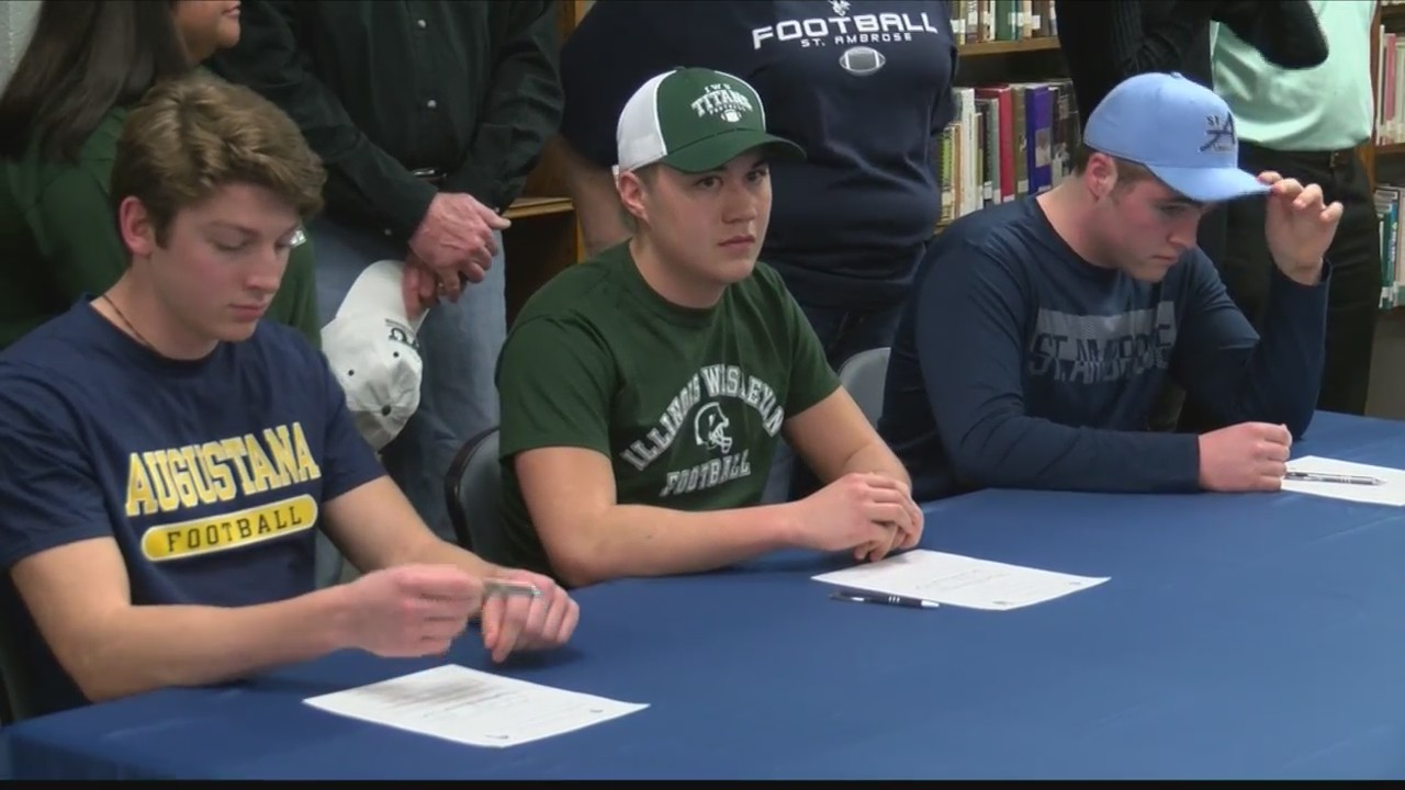 Notre_Dame_Athletes_Sign_With_Colleges_0_20180329023909