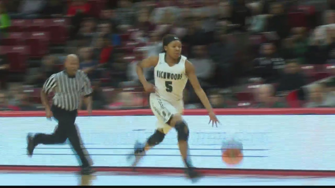 Richwoods_Advances_To_State_Title_Game_0_20180303005027