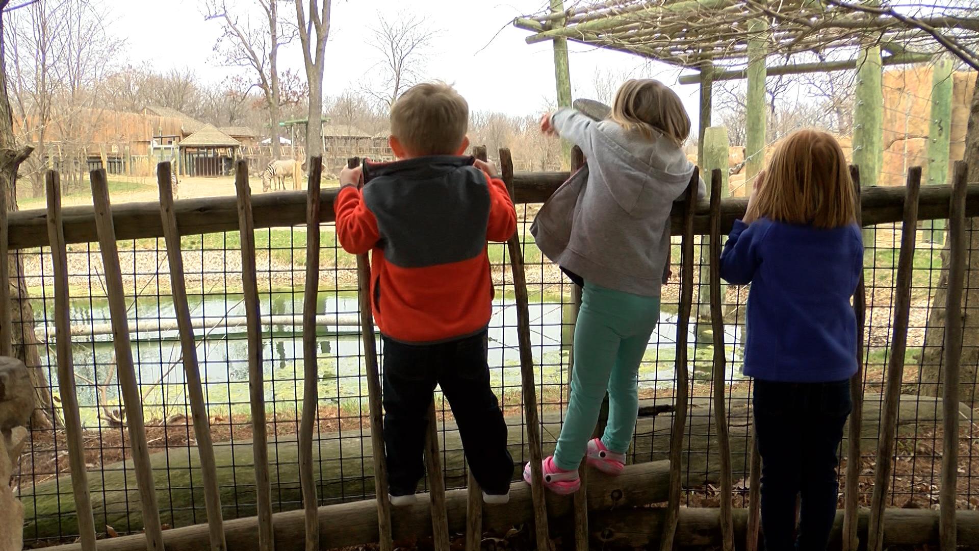Kindergarten Round Up_1524346769290.jpg.jpg