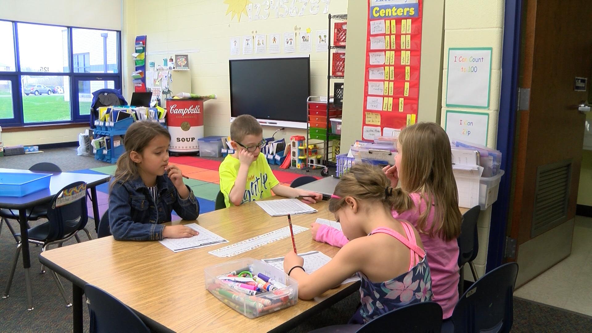 Kindergarten_1524089853149.jpg
