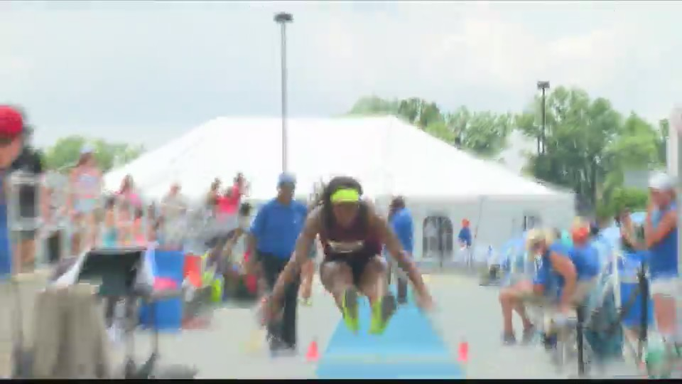 Girls_State_Track_Championship_Highlight_0_20180519233452