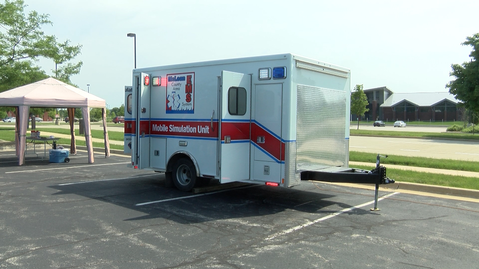 AMBULANCE SIMULATOR_1529101837846.jpg.jpg