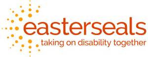 EASTERSEALS_1485293268504.jpeg
