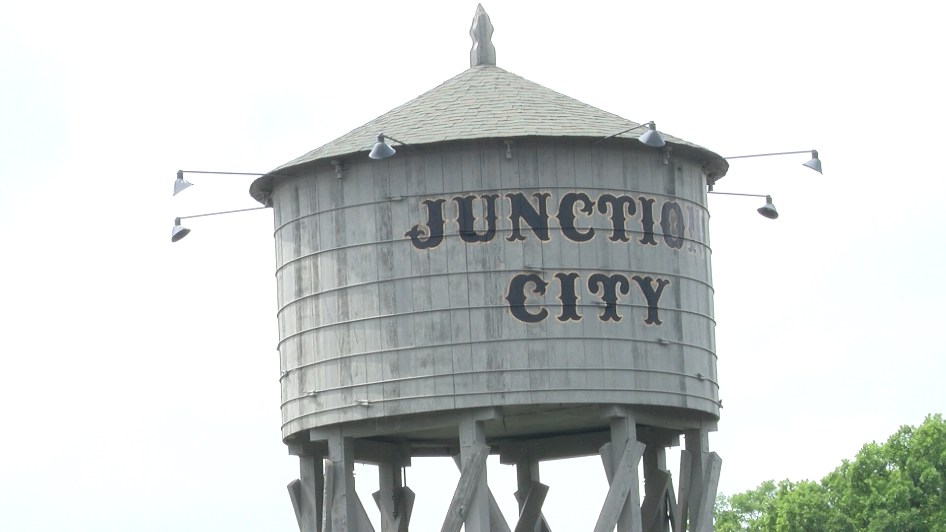 JUNCTION CITY_1528842243289.jpg.jpg