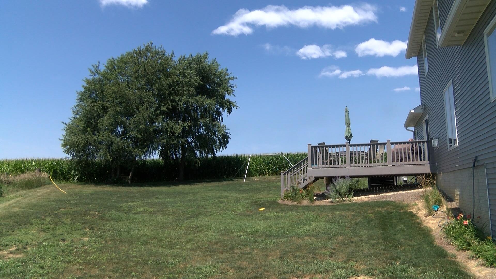 Eureka Solar Farm_1532551724263.jpg.jpg