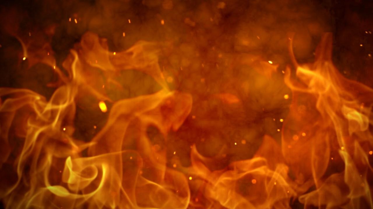 FIRE HD_1530787439964.jpg.jpg