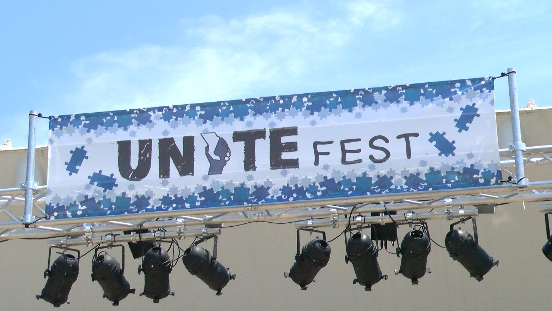 unite_1531612812039.jpg