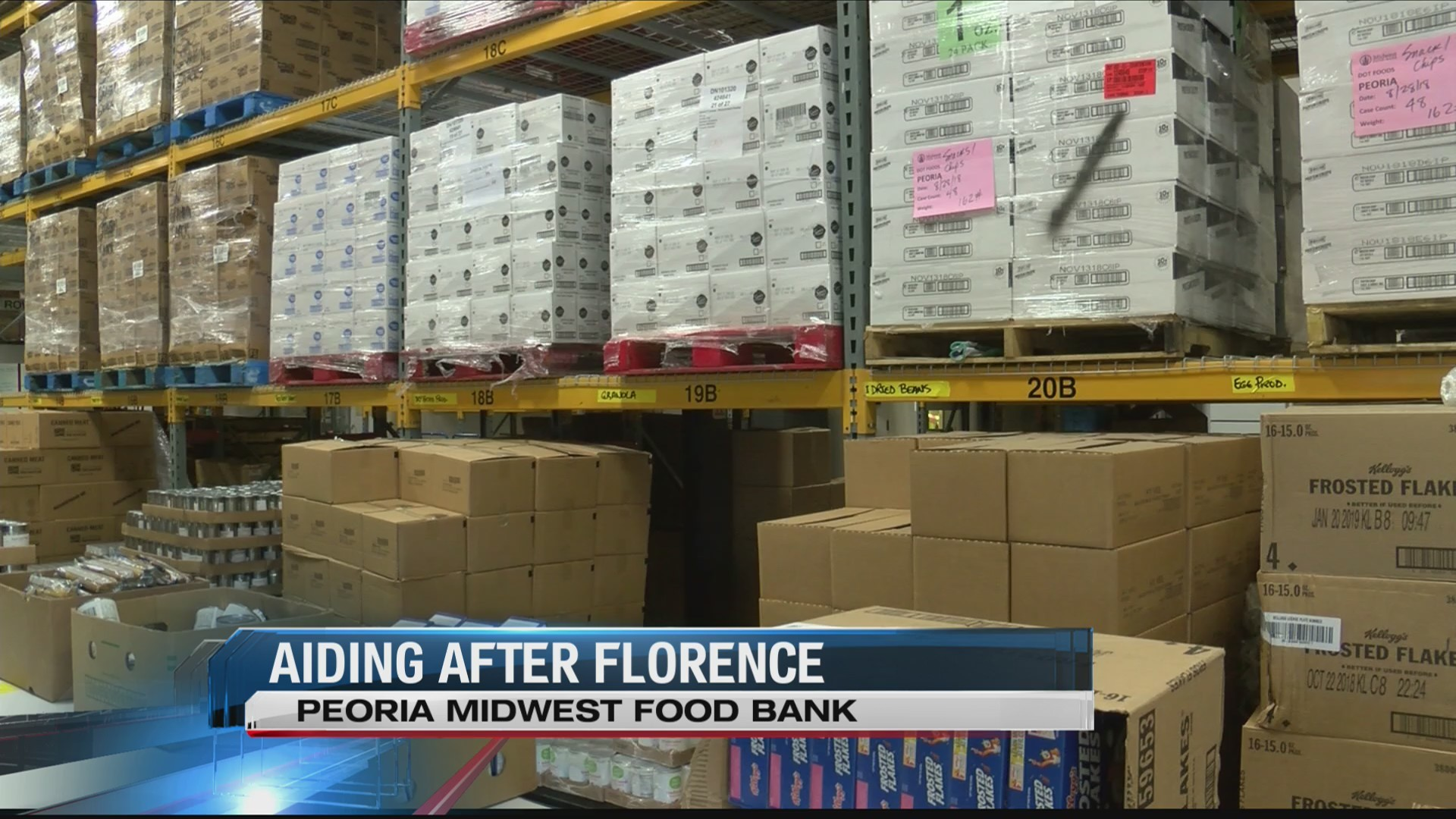 MIDWEST_FOOD_BANK_0_20180917224301