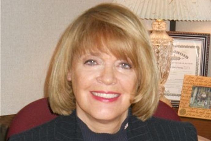 Kathy Michael_-8330308606216220923