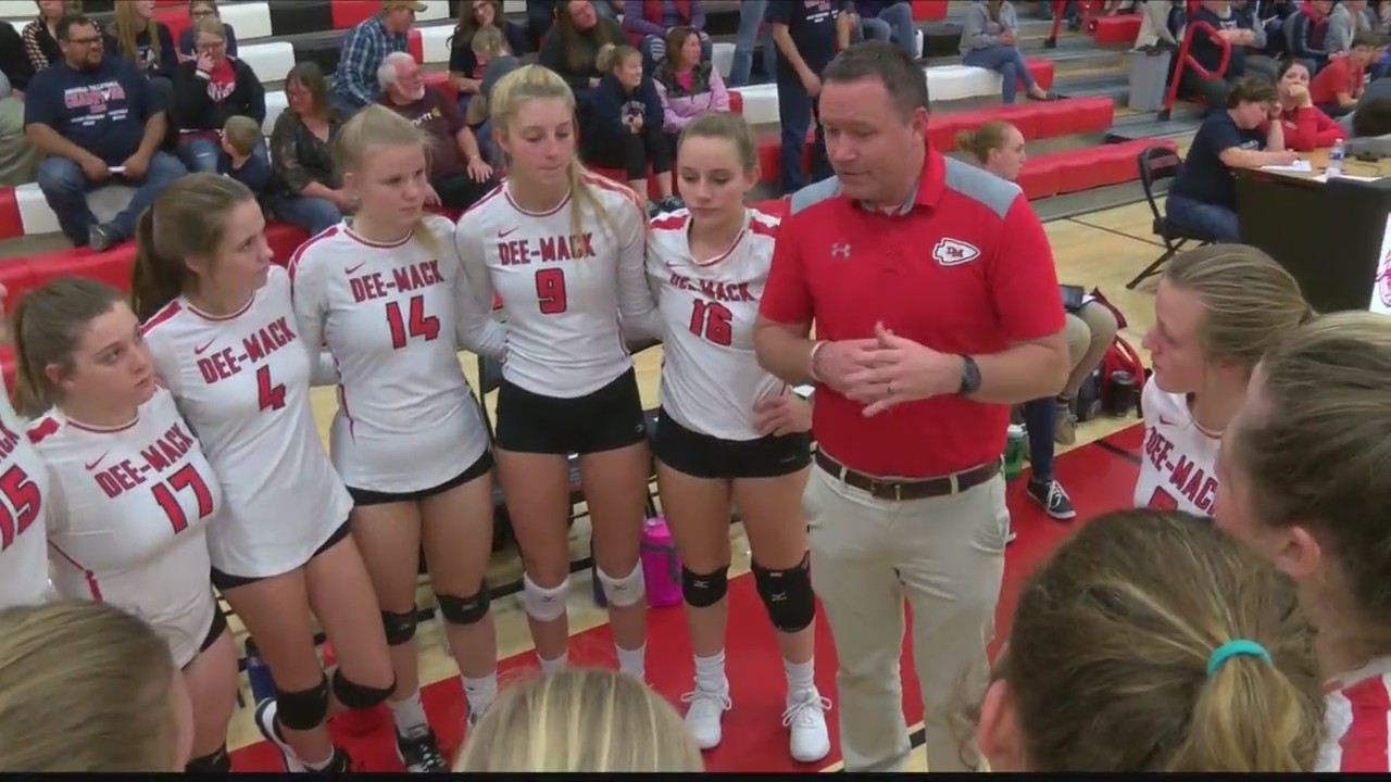Volleyball_Sectionals_For_Oct__29__2018_0_20181030040656
