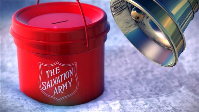 SALVATION ARMY (2)_1542323003635.jpg.jpg