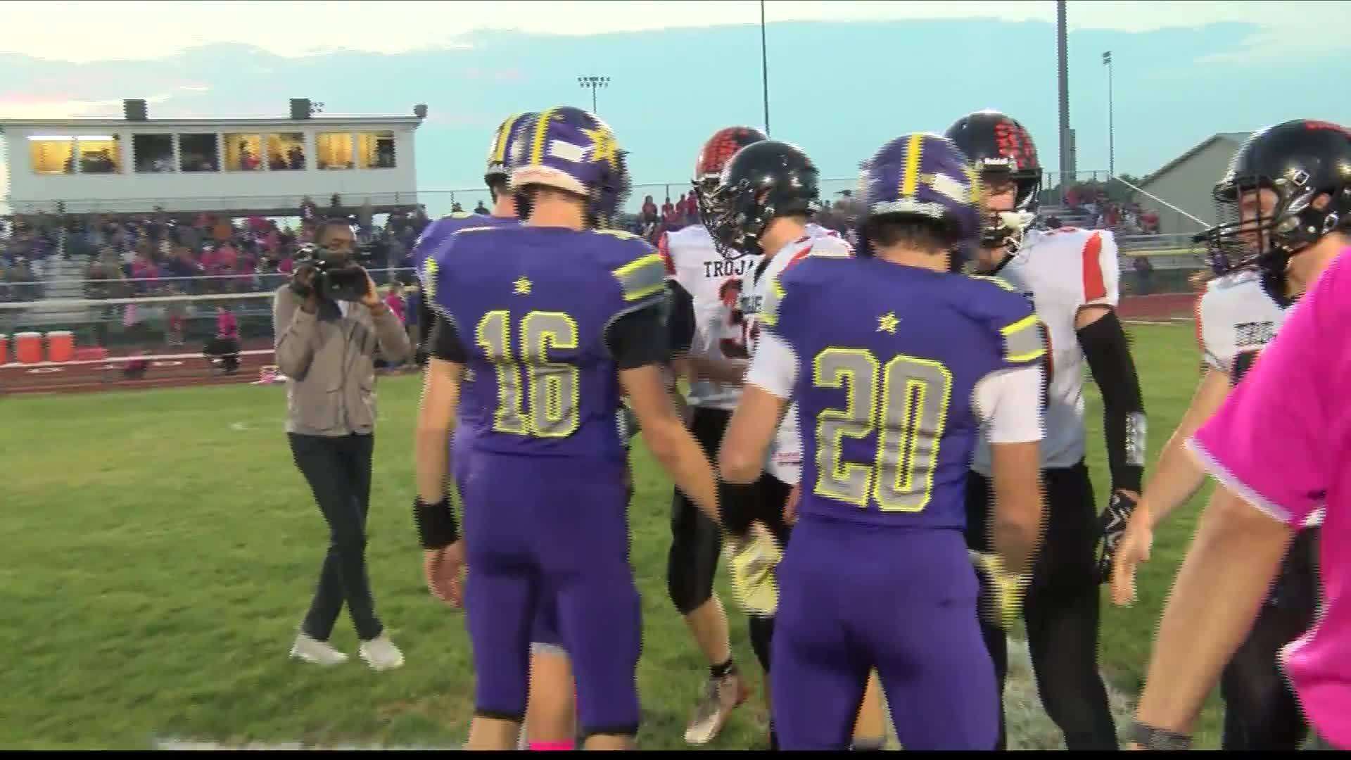 IHSA_Football_Will_Move_To_Districts_In__8_20181219040411