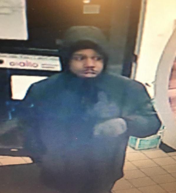 Armed robbery_1547847100785.JPG.jpg