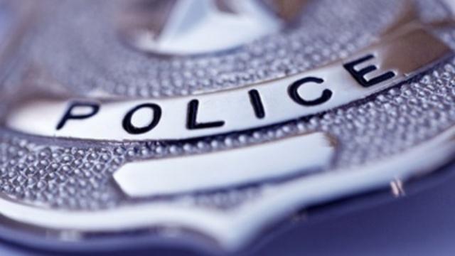 Police-badge-jpg_5685957_ver1.0_640_360_1548971695440.jpg