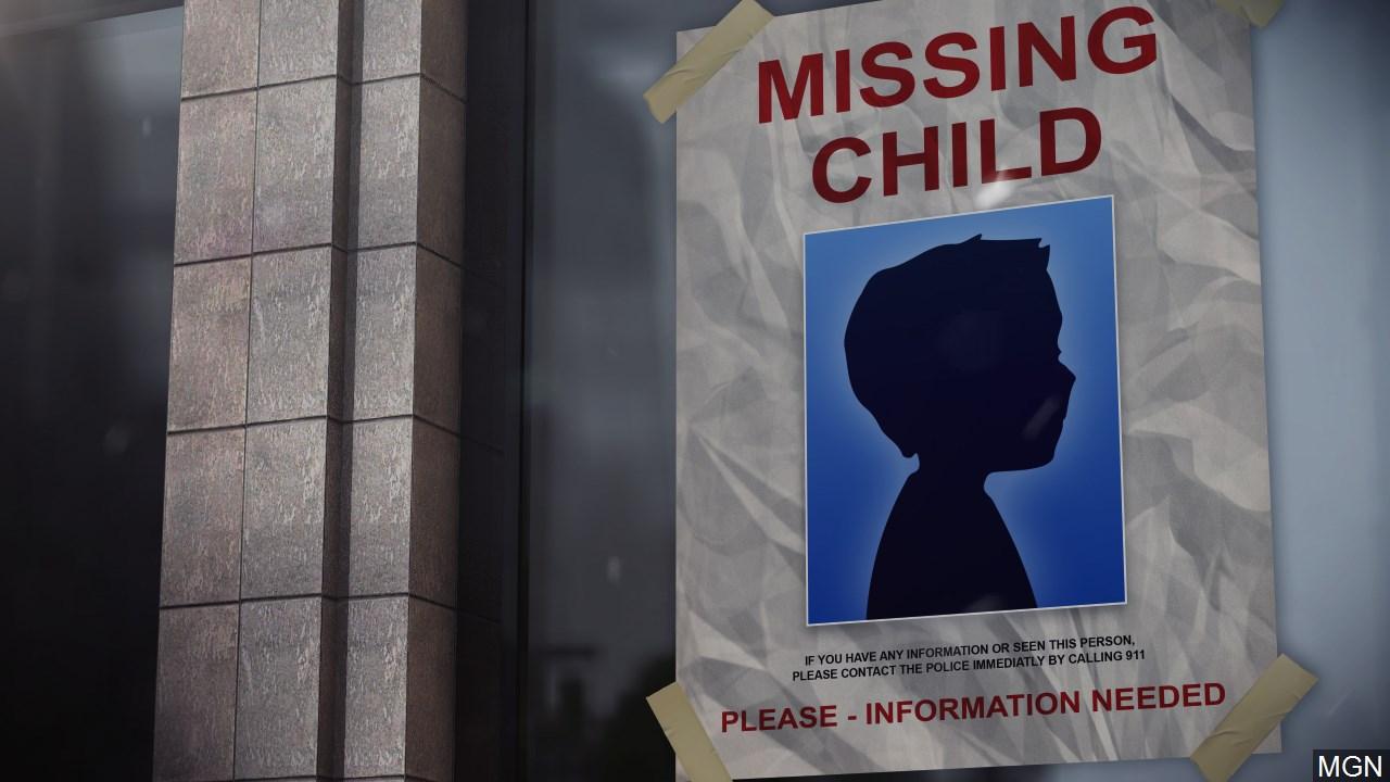 missing child.jpg