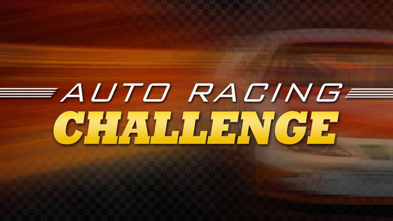 NASCAR UPickem_1455639045378.jpg