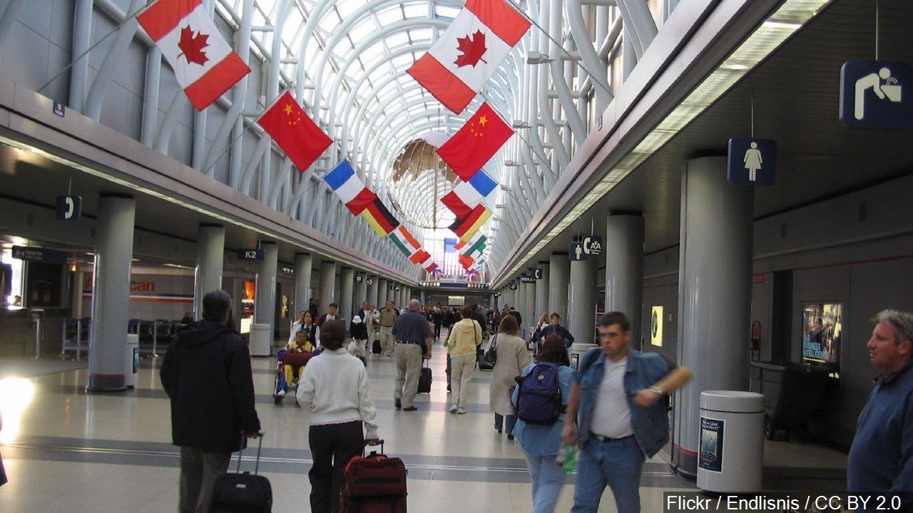 O'Hare airport chicago_1549298384489.jpg.jpg