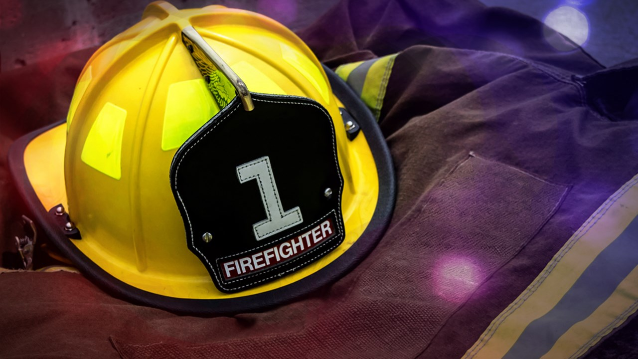 FIREFIGHTERS HAT_1551760749648.jpg.jpg