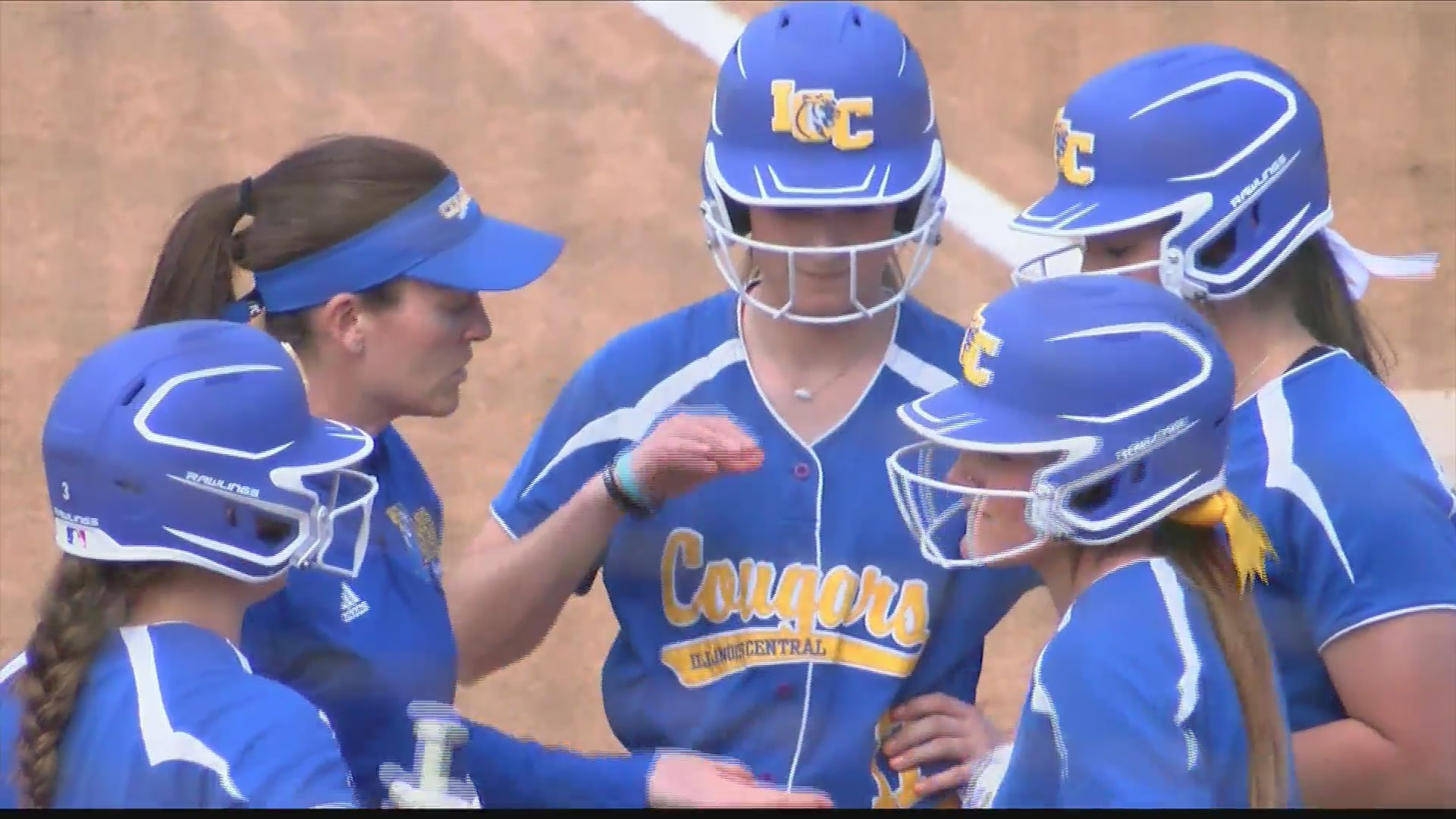 College_Softball_Roundup_For_April_9__20_0_20190410025725