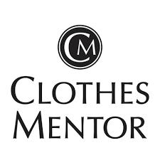 Clothes Mentor Logo 3_1558617814987.png.jpg
