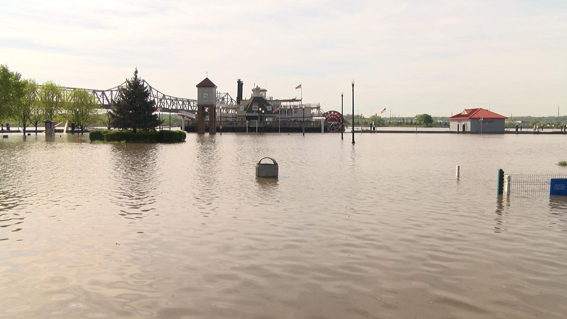 Riverfront Flood impacts_1557172868090.jpg.jpg