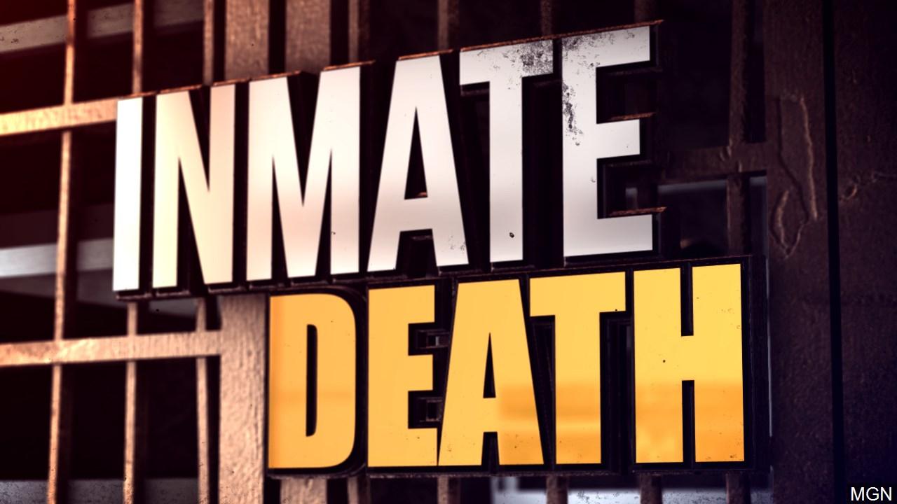 inmate death_1557018855704.jpg.jpg
