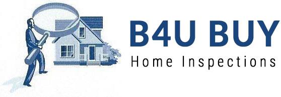 logo2_1557175346015.jpg