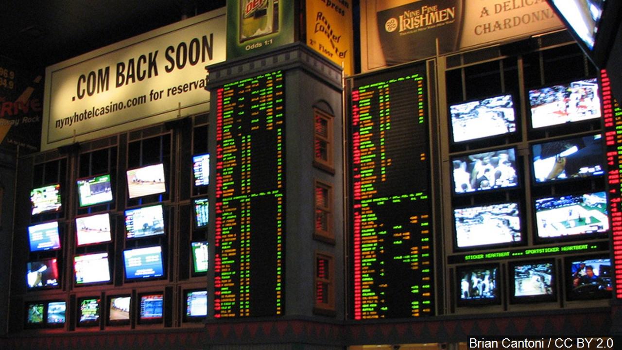 sports betting sport gambling_1558975670482.jpg.jpg