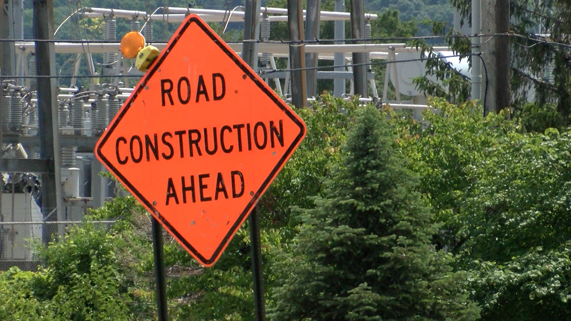 IDOT reopens lanes for July 4 travel | CIProud