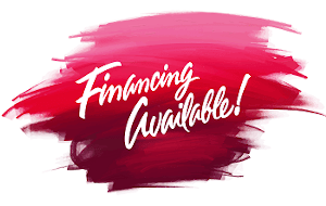 fencing project financing available