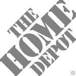 Proud partner with Home Depot
