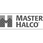 Proud partner with Master Halco