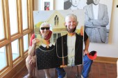 American Gothic stop (1)