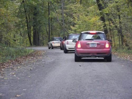 Ledges State Park (3)